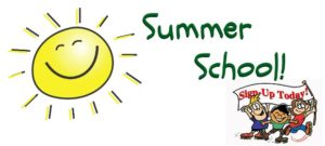 Summer-School-signup